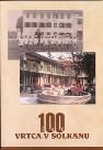 100 let vrtca v Solkanu