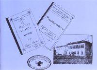 Hranilnica in posojilnica v Šempetru pri Gorici