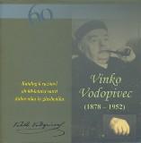 Vinko Vodopivec (1878-1952)